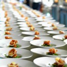 How to request catering quotes: Real Wedding Planner Advice